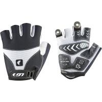 12c Air Gel Gloves