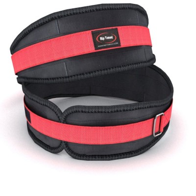 4.5 Inch Weight Belts