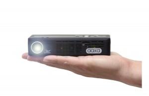 AAXA P4 P4X Pico Projector
