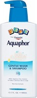 Aquaphor Baby Gentle Wash