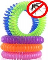 ArtNaturals Mosquito Repellent