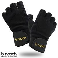 B Nooch Premium