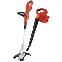 Black & Decker LCC300