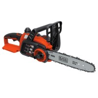 Black & Decker LCS1020