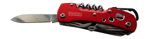 BlizeTec Multi-Purpose