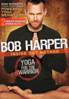 Bob Harper For the Warrior