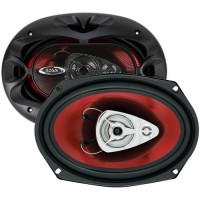 CH6930 Chaos Exxtreme Speakers