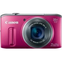 Canon PowerShot SX260