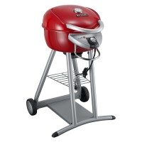 Char-Broil TRU Infrared Patio