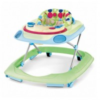 Chicco Lil Piano Splash