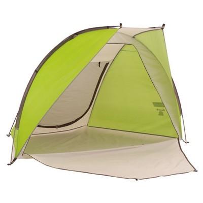 Best Beach Tent. Coleman Compact Shade Shelter  sc 1 st  Reviewed Choice & Best Beach Tent