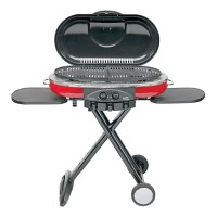 Coleman Road Trip XLE Propane Grill