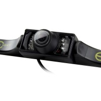 EC135-05 Car Rear View Camera