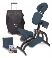 Earthlite Avila II Massage Chair