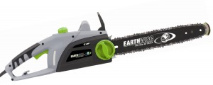 Earthwise CS30016 Electric Chainsaw