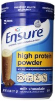 Ensure High Protein Powder