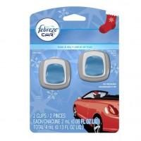 Febreze Car Vent Clips