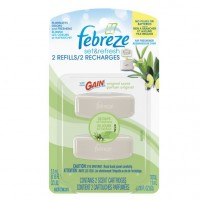 Febreze Set & Refresh Original