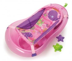 Fisher-Price Pink Sparkles