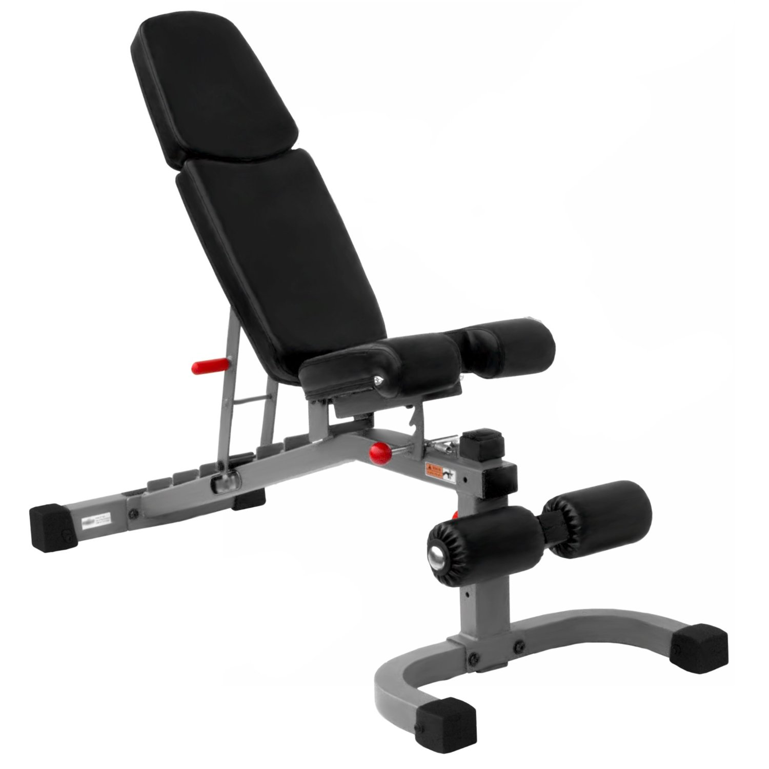 Best Flat Workout Benches