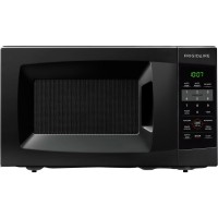 Frigidaire Countertop Microwave