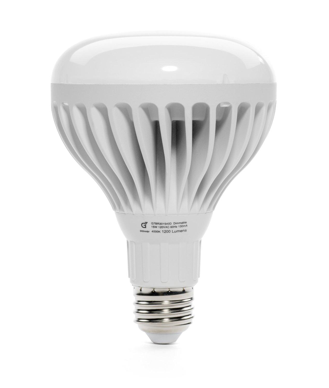 Best led light bulbs workwithnaturefo