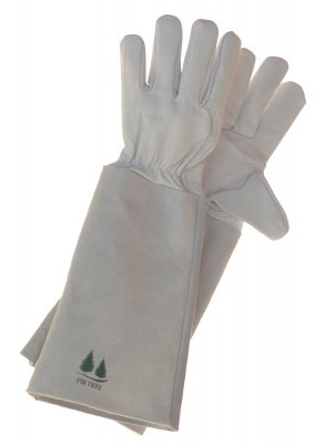 Gardening Gloves by Fir Tree
