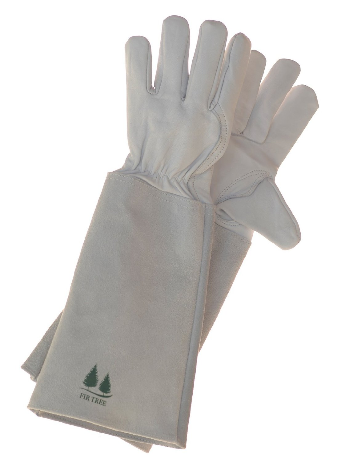 best gardening gloves. Best Gardening Gloves