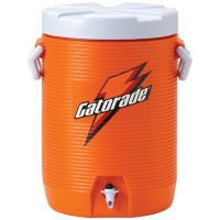 Gatorade Water Cooler