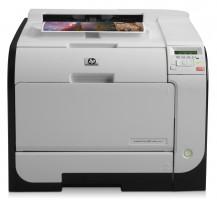 HP Laser Jet Pro