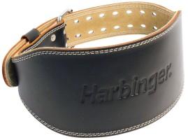 Harbinger 285 6-Inch