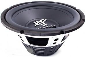 Hifonics HFX12D4