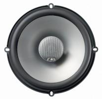 High Performance 2-Way Speaker Pair