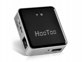 HooToo Access Point