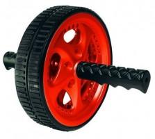 Inred Dual Ab Wheel