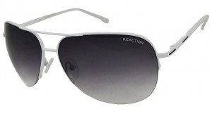 Kenneth Cole Reaction Aviator