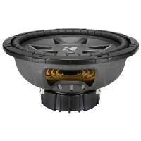 Kicker CVR124 Dual 4 Ohm