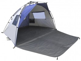 Lightspeed Outdoors Quick Cabana