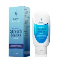 Luxy Beauty Care Mark Removal