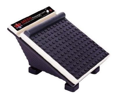 MMF06 Foot Massager.