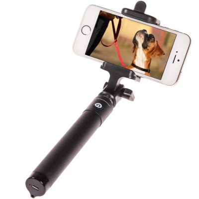 Memory Journalist Best Selfie Stick
