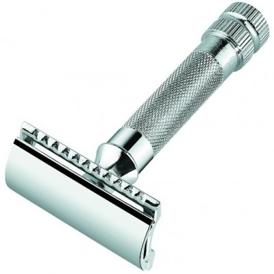 Merkur Double Edge Razor