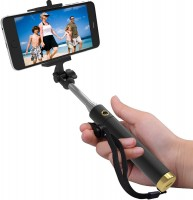 Monopod with Bluetooth