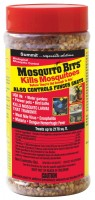 Mosquito Dunks 116-12