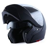Motorcycle Street Bike Helmet