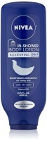 NIVEA Nourishing Body Lotion