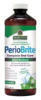 Nature's Answer PerioBrite