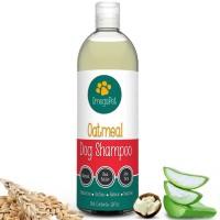 OmegaPet Dog Shampoo