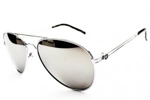 Outray Unisex BT10 Aviator