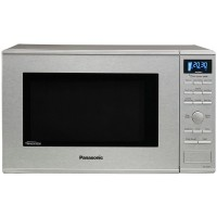 Panasonic Built in Inverter